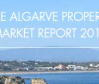 Доверие инвесторов вернулось в Алгарве