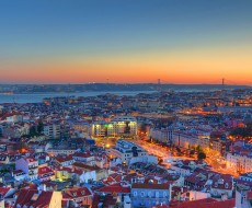 lisbon_city_wallpaper_2-1920x1080