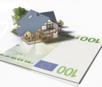 Три года спустя цены на жилье в стране вновь стали расти.