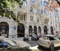 Недвижимость на подъеме. Узнайте о зонах в Португалии, где дома стоят дороже.