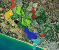 Новые владельцы Виламоуры хотят, чтобы «ведущий курорт Европы» был готов к 2020 году