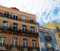 Португалия: важная информация для арендодателей.