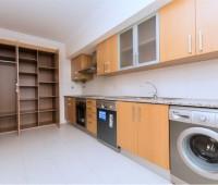 Апартаменты Т2 после ремонта — Кашкайш