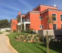 Сотни домов в день переходят к другому владельцу в Португалии