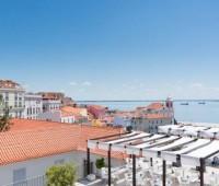 40 новых отелей открываются в 2017 году