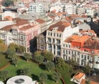 Лиссабон, лучшие города, чтобы провести выходные.
